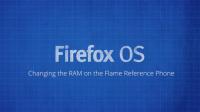 影片:透過 Flame 入門開發 Web App 下