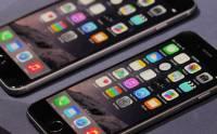 iPhone 6 iPhone 6 Plus 有多搶?首日預訂數量曝光