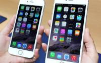 64 128GB 版 iPhone 6 6 Plus 將預載額外 Apple 官方 Apps