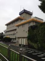 顛覆傳統的江戶川另類醫院,原來看病也可以很藝術!
