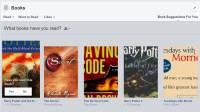 臉書調查:《哈利波特》拿下全世界最具影響力書籍之冠
