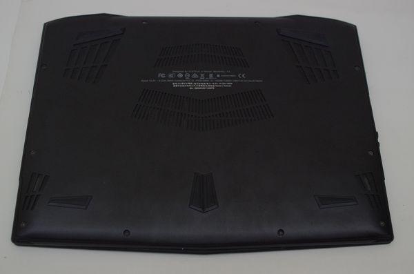 小巧而剽悍的頂級遊戲筆電, Aorus X3 Plus 動手玩
