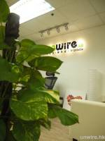 植物都有 HP 值 UNWIRE 黃金葛實測 Parrot Flower Power 智能植物監測器