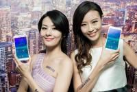 別說什麼 iPhone 6 Plus 了,你聽過自拍神器「三星 Note 4」嗎?Samsung G