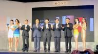 Sony Xperia Z3 Z3 Compact 單機價格釋出,相較 iPhone 6 Plus 近三萬的價格親民許多