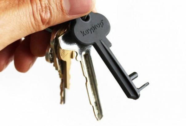 Keyprop 讓你兩手空空輕鬆追劇!