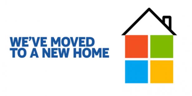 Nokia.com 即將搬家!Microsoft 開設新手機官方網站