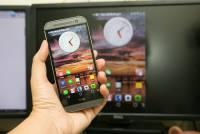 尋找無線顯示方案 - MiraCast 最佳選擇 Actiontec 訊動科技 ScreenBeam 系列