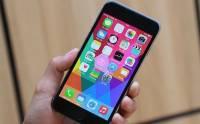 iOS 8.0.2 更新推出 這次可以放心安裝嗎