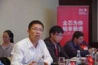 高通產品市場總監談全新主流與進階 Snapdragon 定位