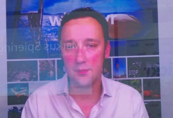 Flickr 產品主管談進軍台灣願景與其平台優勢
