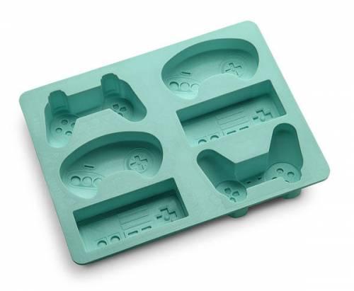 遊戲咖必備手把製冰盒