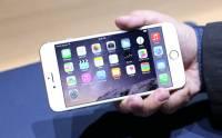 不是純粹主頁打橫看: 5 個 iPhone 6 Plus 實用橫向功能