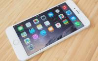 iOS 升級週期巨變: 明年未必有 iOS 9
