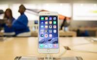 iPhone 6 6 Plus 終於得到許可證 很快在大陸開售