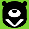 DumaCard 背單詞免費APP ..背誦熊雞婆..背誦熊單挑..背誦熊麻吉..