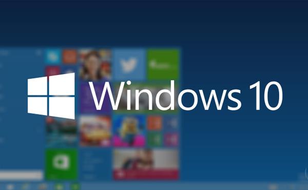 為何跳過 Windows 9? 原來只因 Microsoft 程式員懶惰?!
