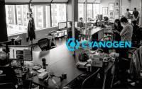 傳 CyanogenMods 婉拒 Google 併購