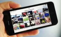 [新App推介] 這兩個 apps 將 iOS 8 移除了的「相機膠卷」立即帶回來