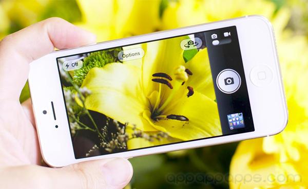 iPhone就能拍出這樣的照片: 2013 iPhone攝影獎發表