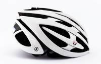 最強全能智能單車頭盔 - LifeBEAM