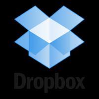 現在就做:透過 Mailbox App 為你的 Dropbox 加 1GB 容量