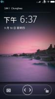 在 Firefox OS 取圖片色彩平均值之二三事