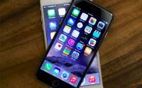 iPhone 6 6 Plus 驚人銷量曝光 其中一部佔大部分