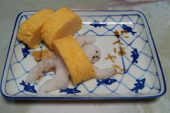 冬天快到了就是要吃鍋!蘿蔔泥變身主角藝術鍋食譜