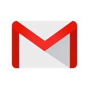 Gmail 終於充分發揮 iPhone 6 / 6 Plus 的厲害