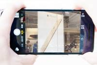 別說什麼自拍神器了!四個撇步讓你知道 iPhone 6 Plus 才是最棒的自拍神器!其他 iPho
