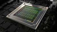 效能達桌上型80 ,NVIDIA筆電版核心GTX 980M GTX 970M
