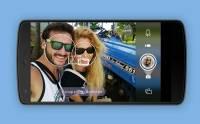 Camera51:即時分析環境及教你構圖的免費攝影 App