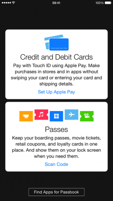 iOS 8.1 beta 2 推出: iPhone 6 標榜的功能第一次現真身