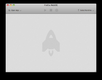 淺談新開發工具 WebIDE 上