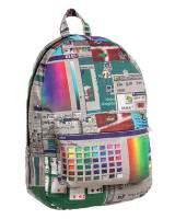 超愛 Windows 舊系統的粉絲應該要有一咖的背包