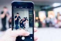 你說 iPhone 6 相機很爛很難用?先看看這「七招」你會不會使用再下定論吧!