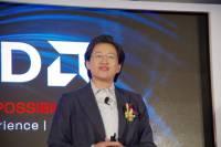AMD 任命 Lisa Su 接任總裁暨執行長, Rory Read 將在過渡期擔任顧問身分至 20