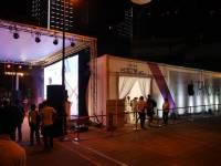 台灣之星公告,與威寶電信在 10 月底正式合併之新公司以威寶為存續公司