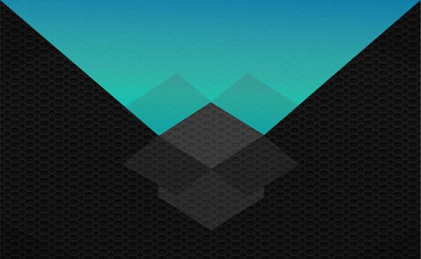Dropbox 連續第二天出事: 百萬帳戶被偷, 數百個已被公開