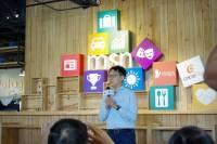 微軟 MSN 網站大改版,希望營造不僅是入口網站更是個人化頁面的新風貌
