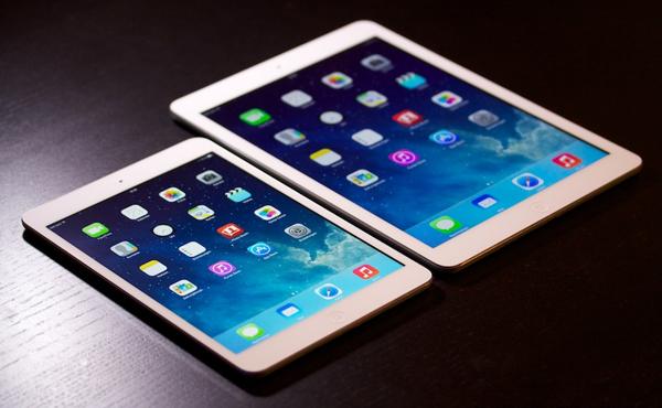 新 iPad 發佈後何時會開售? 不用等多久了!
