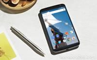 Google Nexus 6 正式揭曉: 歷代最大最強 運行 Android 5.0 Lollipop [圖庫+影片]