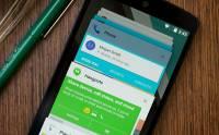 3 年來最大改革: Android 5.0 Lollipop 正式推出