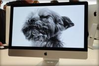 27吋 iMac with Retina 動手玩:在台灣入手價是 81 999 元