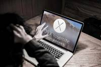 [蘋果急診室] Mac 電腦很不聽話?程式一直閃退讓你想砸電腦?試試這三招再決定是否要把電腦送修吧!