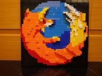 基於 WebRTC 技術, Mozilla 推出可直接於瀏覽器使用的簡易通訊服務 Firefox Hello