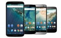 你的手機會得到更新嗎 Android 5.0 Lollipop 更新裝置清單
