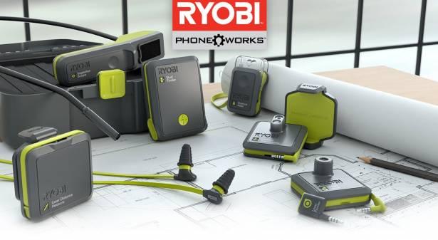 手機耳機孔不再是拿來聽音樂用途,更可以搖身一變成為多種智慧工具組