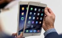 iPad mini 系列即將被 Apple 終止
